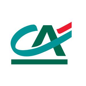 20140410-logos-CA