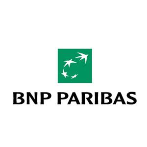 20140410-logos-bnp