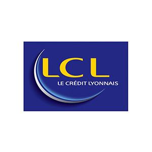 20140410-logos-lcl