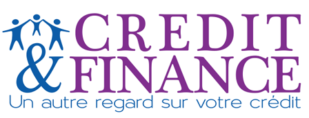 Crédit & Finance